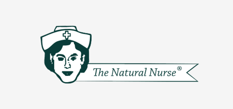 The Natural Nurse