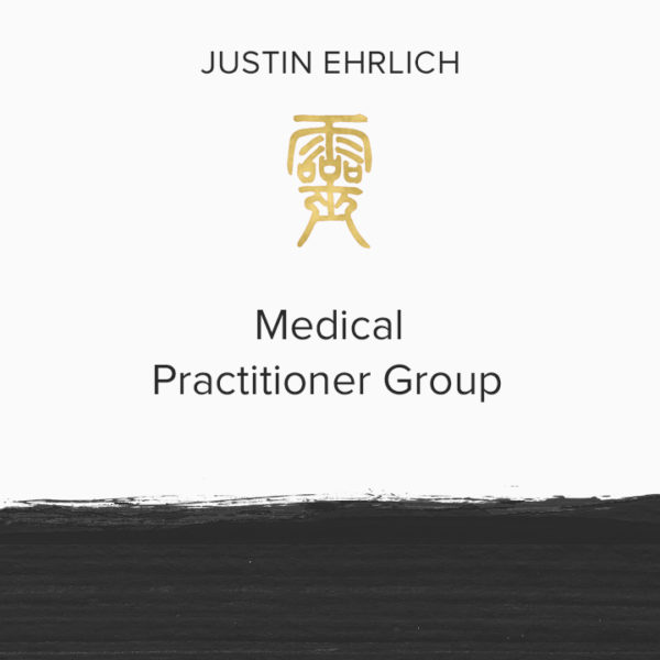 Medical Practitioner Group